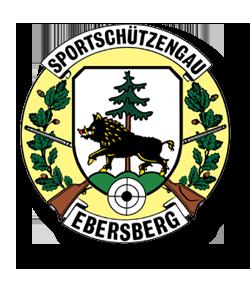 Sportschützengau Ebersberg