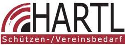 Schützen- und Vereinsbedarf Hartl