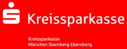 Kreissparkasse München Starnberg Ebersberg